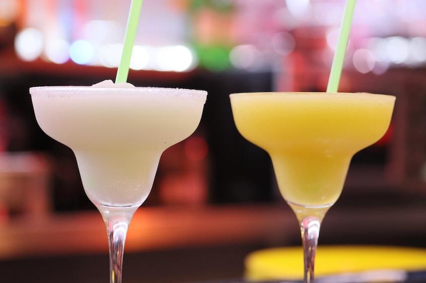 Margaritas Mexicanas a Domicilio Madrid | Cantina Mexicana Madrid | Arturo Soria y Pinar de Chamartín